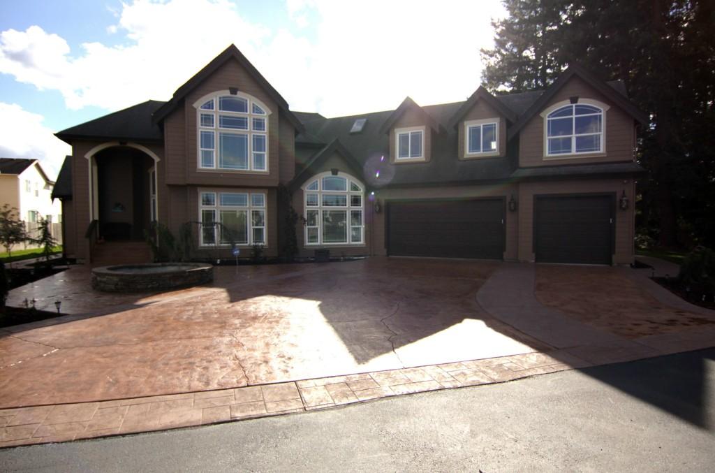Real Estate for Sale, ListingId: 30352740, Puyallup,WA98375