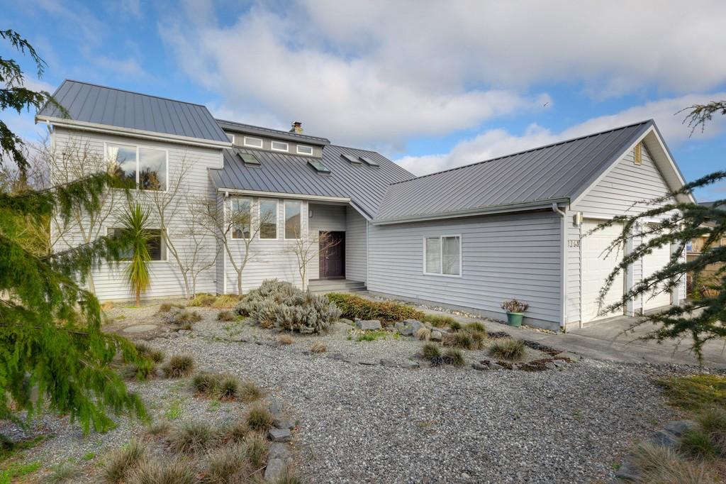 Real Estate for Sale, ListingId: 31680868, Indianola,WA98342