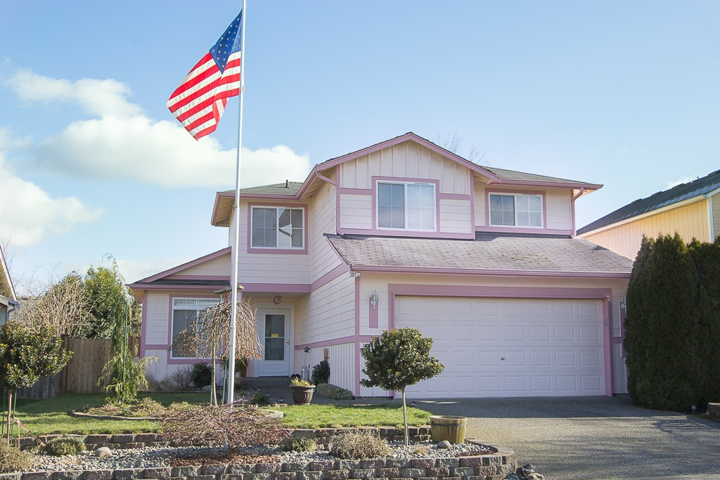 Featured Property in MONROE, WA, 98272