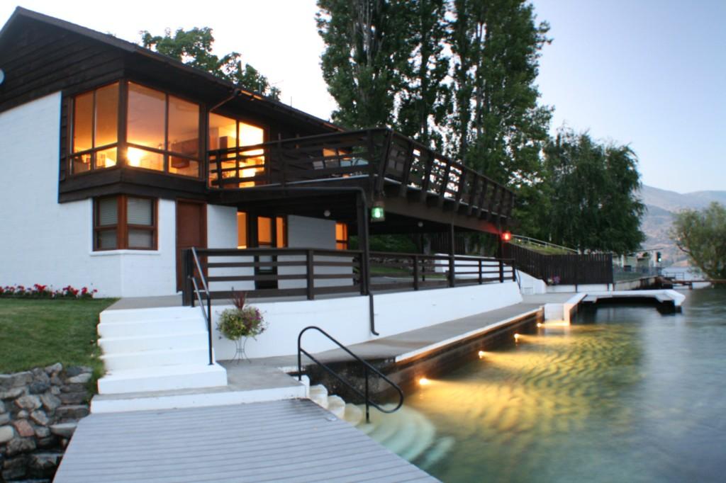 Real Estate for Sale, ListingId: 29064319, Chelan,WA98816