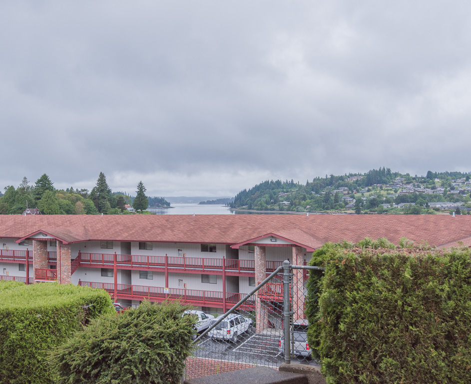 Single Family Home for Sale, ListingId:31497893, location: 1588 Naval Ave #22 Bremerton 98312