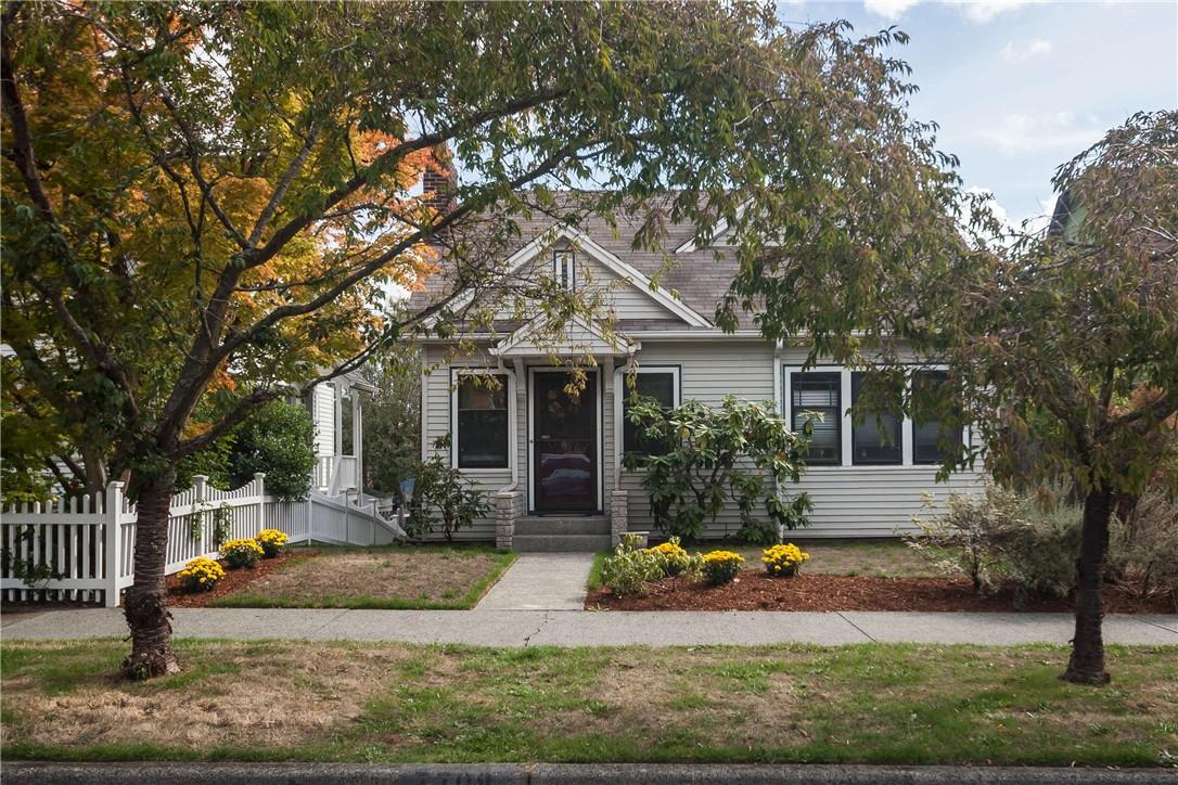 Real Estate for Sale, ListingId: 35422793, Seattle,WA98115