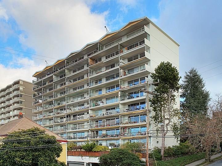 Real Estate for Sale, ListingId: 34522833, Seattle,WA98102