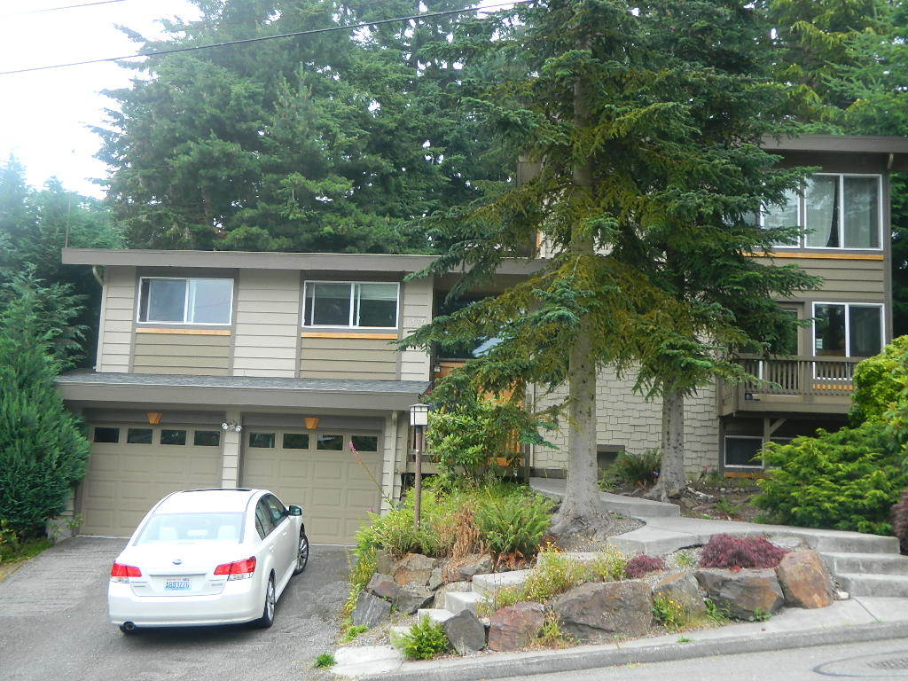 Rental Homes for Rent, ListingId:29679971, location: 1329 6th Place S Edmonds 98020