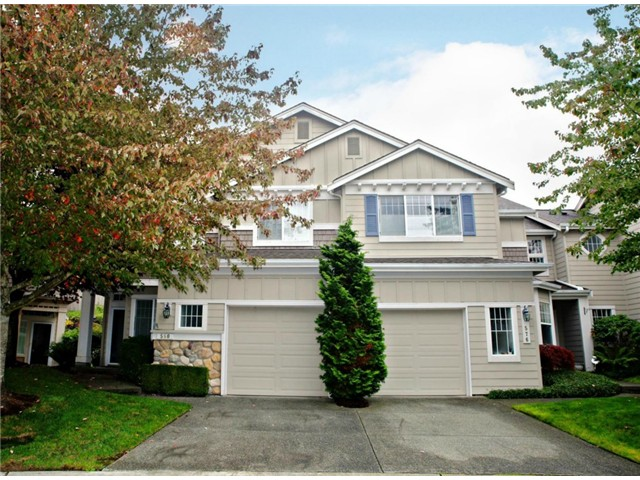 Rental Homes for Rent, ListingId:32304081, location: 580 Elma Place NE Renton 98059