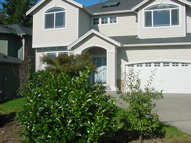 Rental Homes for Rent, ListingId:29378339, location: 4019 160th Place SE Bothell 98012