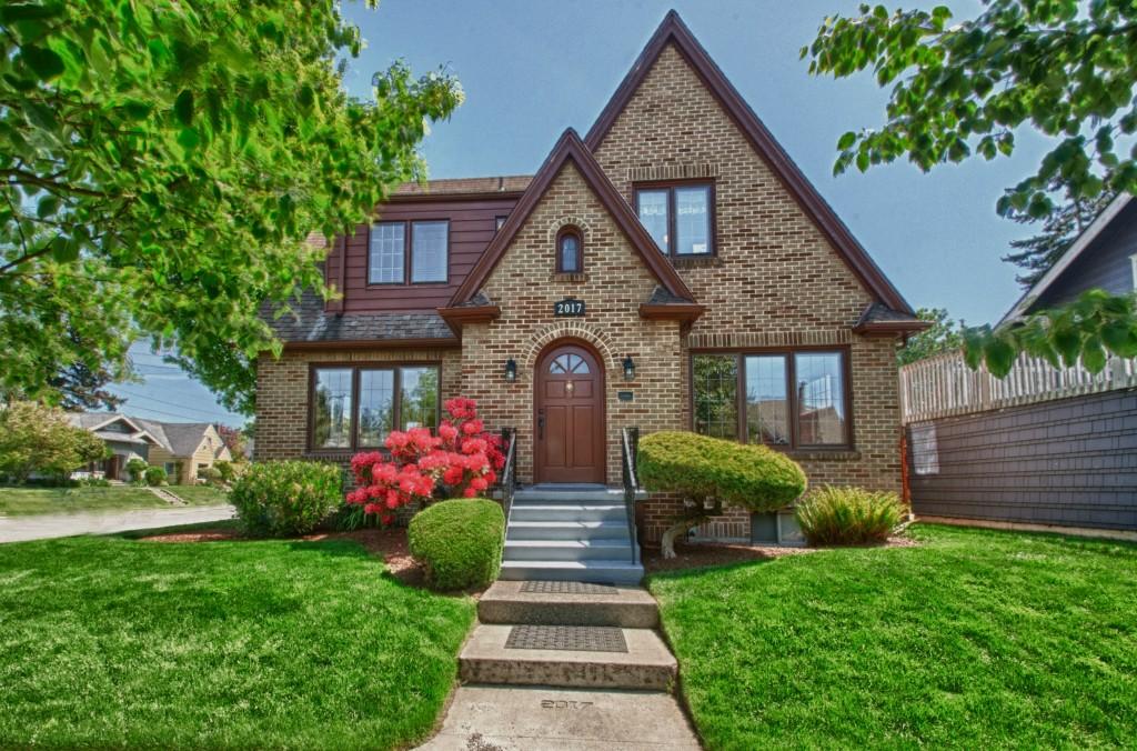 Real Estate for Sale, ListingId: 28219247, Tacoma,WA98406
