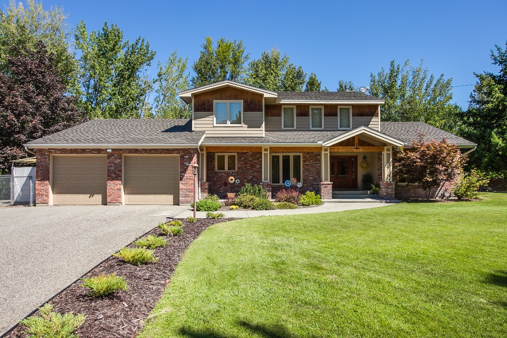 Real Estate for Sale, ListingId: 34752067, Malaga,WA98828
