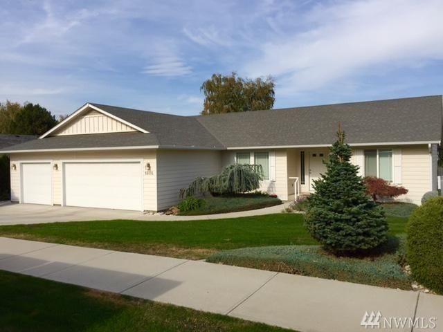 Real Estate for Sale, ListingId: 36164348, Wenatchee,WA98801