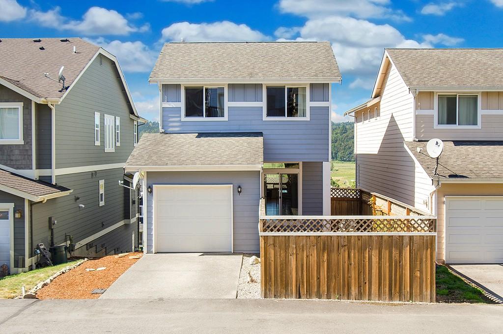 Real Estate for Sale, ListingId: 29806214, Duvall,WA98019