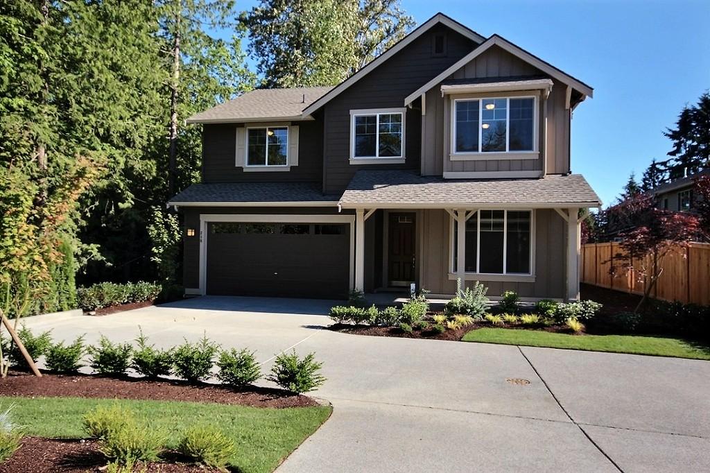 Real Estate for Sale, ListingId: 29378237, Renton,WA98059