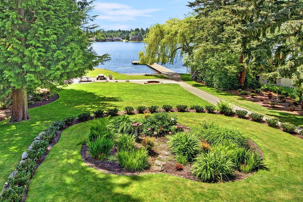 Real Estate for Sale, ListingId: 28335763, Kent,WA98032