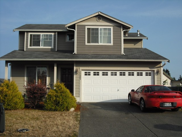 Rental Homes for Rent, ListingId:31497922, location: 15209 Carter Lp Yelm 98597