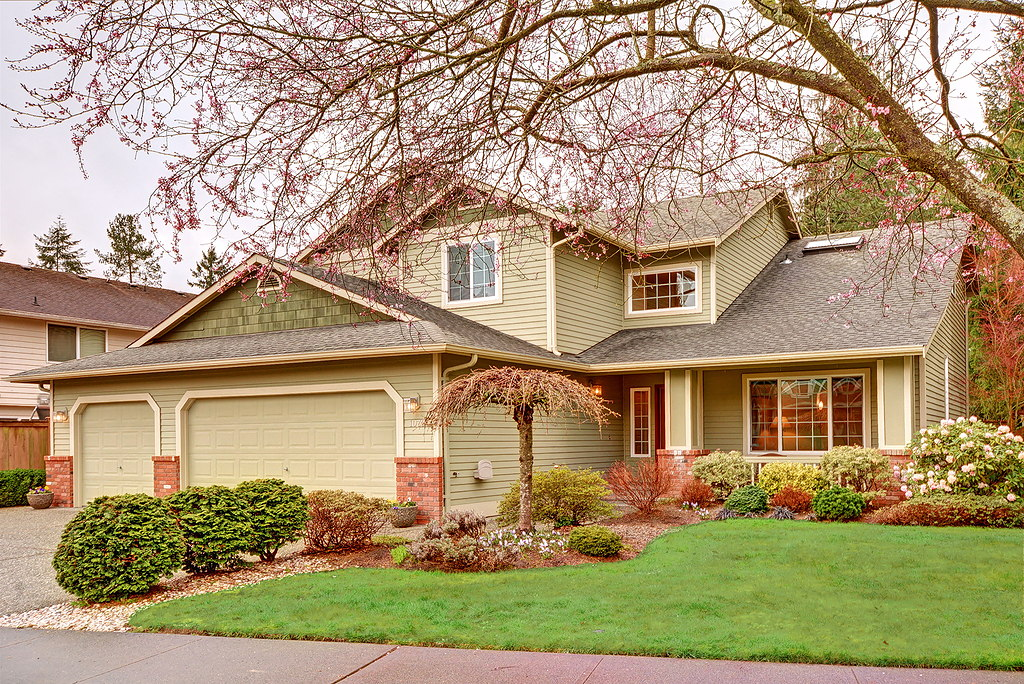 Real Estate for Sale, ListingId:31883863, location: 10706 29th AVE SE Everett 98208