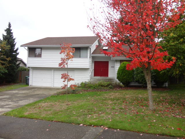 Rental Homes for Rent, ListingId:30352662, location: 8888 45th Place W Mukilteo 98275