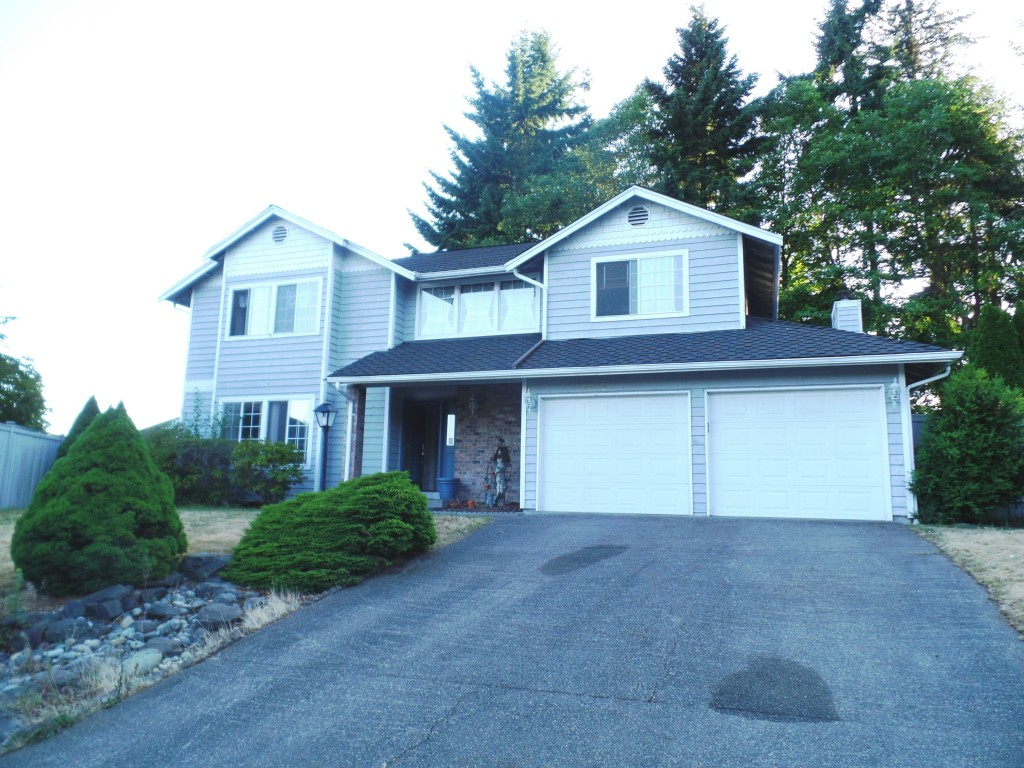 Rental Homes for Rent, ListingId:33984946, location: 33117 10th Place SW Federal Way 98023