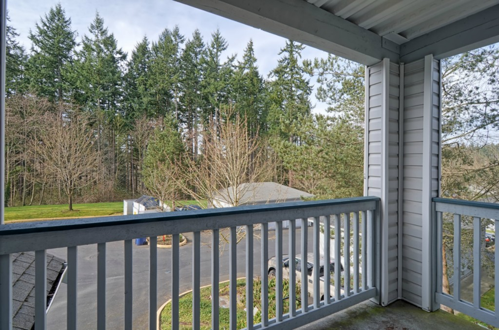 Rental Homes for Rent, ListingId:26986727, location: 33020 10th Ave SW #S201 Federal Way 98023