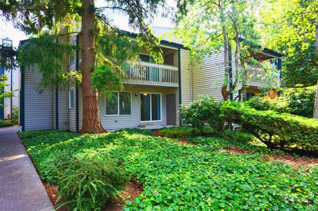 Real Estate for Sale, ListingId: 34752677, Mountlake Terrace,WA98043
