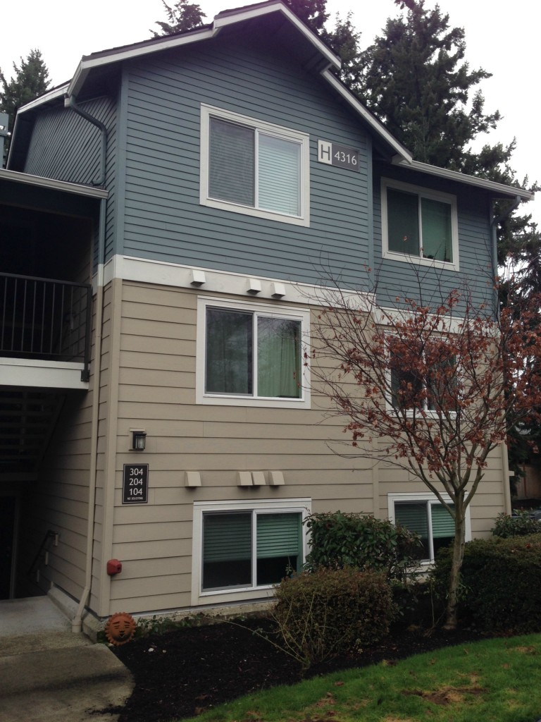 Rental Homes for Rent, ListingId:31119215, location: 4316 W Lake Sammamish Pkwy SE #H-304 Issaquah 98027