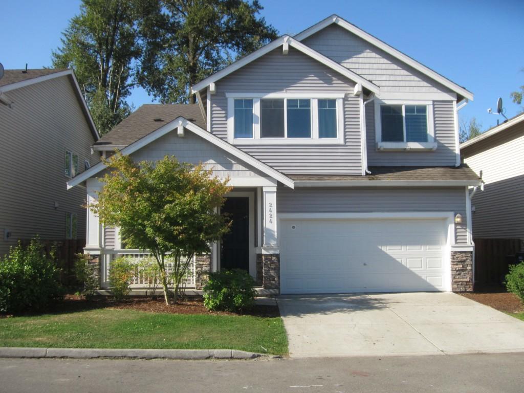 Real Estate for Sale, ListingId: 29632776, Lake Stevens,WA98258