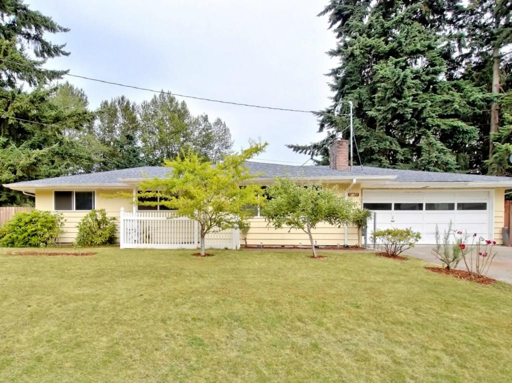 Real Estate for Sale, ListingId: 34043367, Renton,WA98059