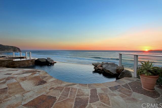 47 Strand Beach Drive, Dana Point, CA, 92629: Photo 34