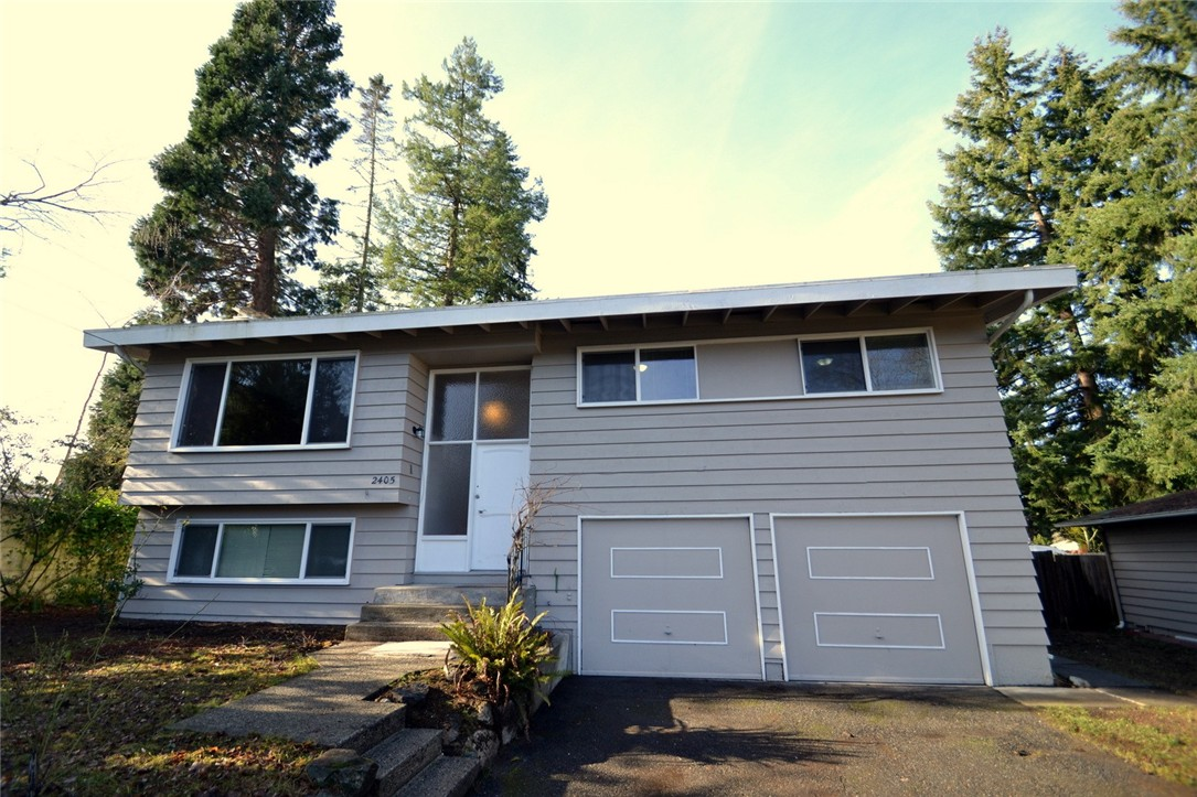Rental Homes for Rent, ListingId:37028785, location: 2405 166th Ave NE Bellevue 98008