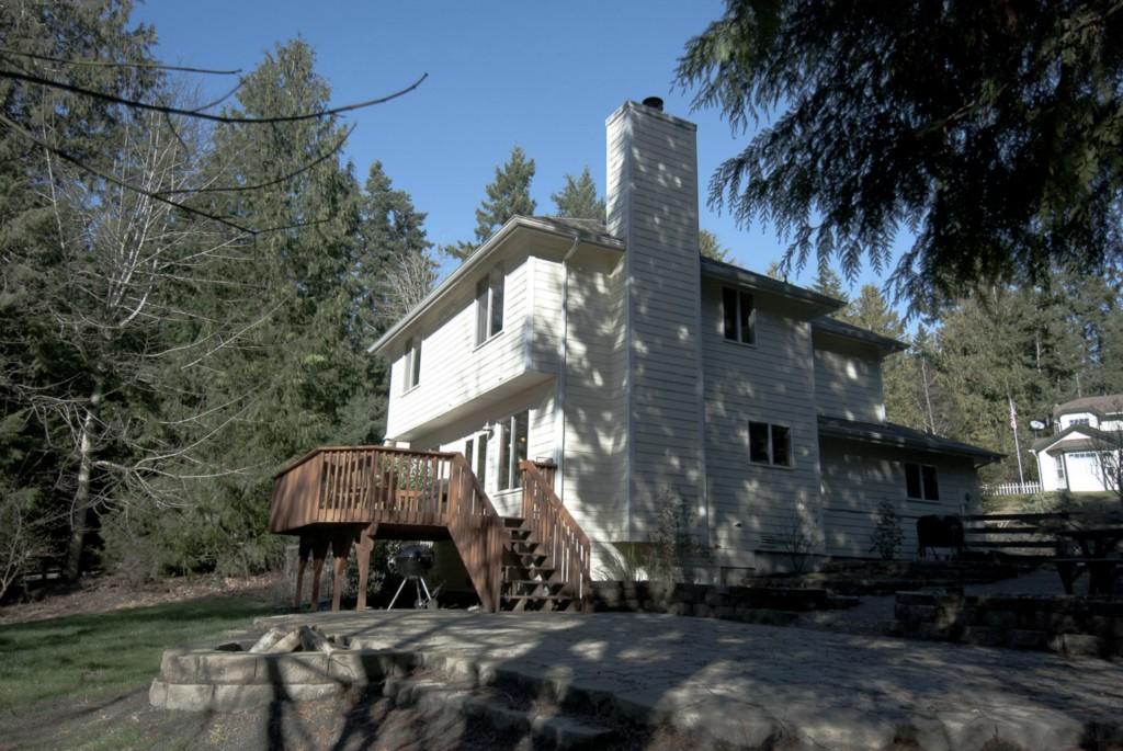 Real Estate for Sale, ListingId: 27665263, Indianola,WA98342
