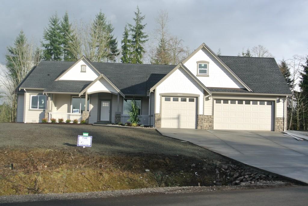 Real Estate for Sale, ListingId: 24462684, Snohomish,WA98290