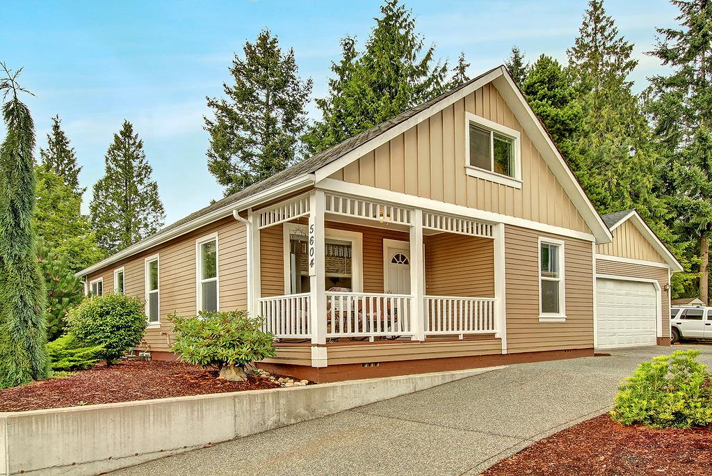 Real Estate for Sale, ListingId: 29680052, Renton,WA98059