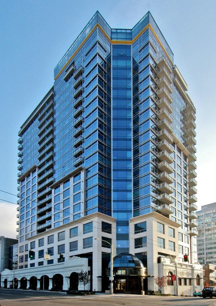 Real Estate for Sale, ListingId: 30718482, Seattle,WA98121