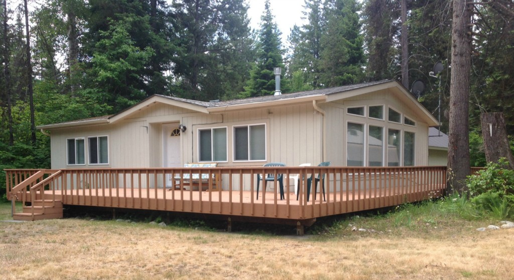 Real Estate for Sale, ListingId: 28801906, Leavenworth,WA98826