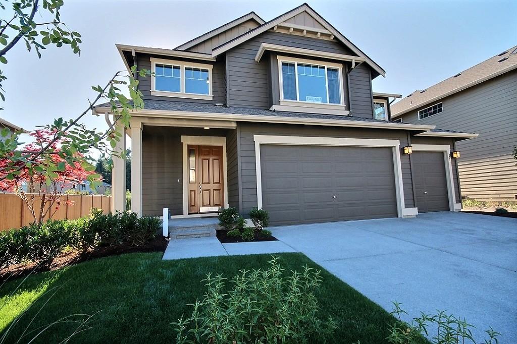 Real Estate for Sale, ListingId: 27352279, Renton,WA98059