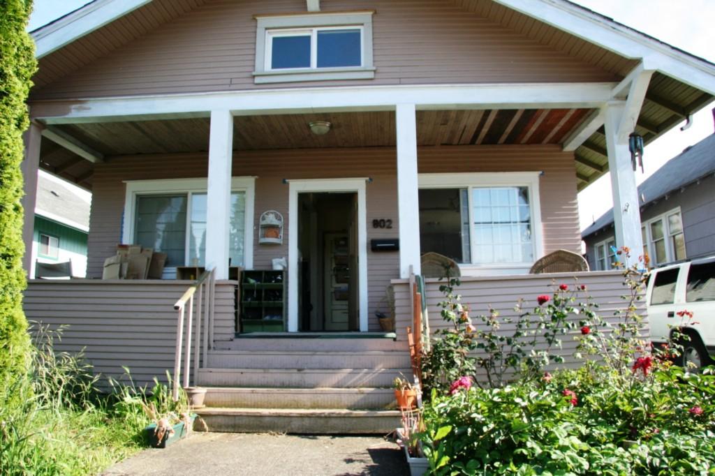 Real Estate for Sale, ListingId: 19809279, Auburn,WA98002