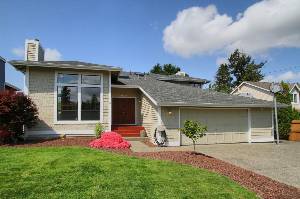 Real Estate for Sale, ListingId: 33087321, Renton,WA98055