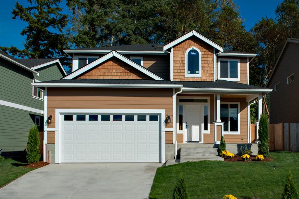 Real Estate for Sale, ListingId: 29698742, Tacoma,WA98422