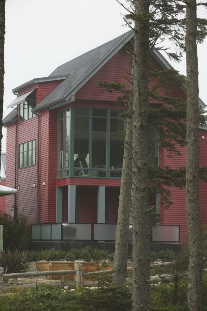 Real Estate for Sale, ListingId: 25367453, Pacific Beach,WA98571