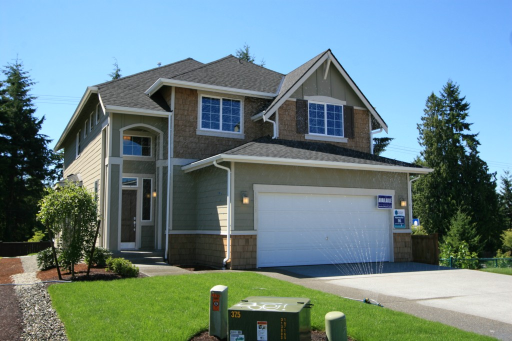 Real Estate for Sale, ListingId: 31129692, Kent,WA98042