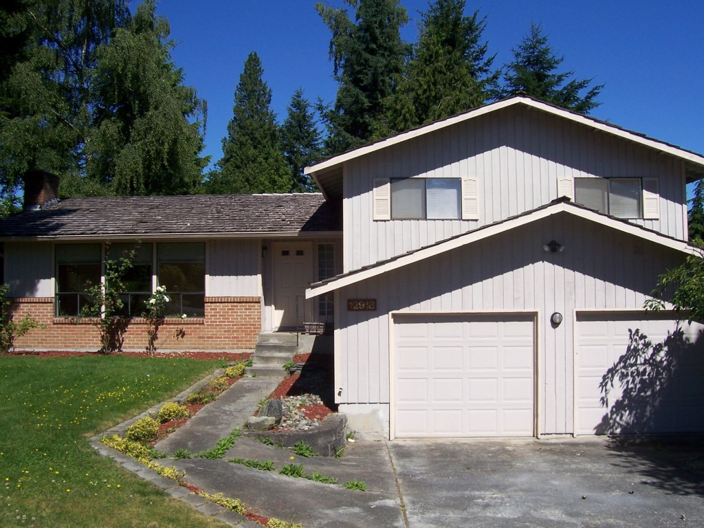 Rental Homes for Rent, ListingId:33682290, location: 12918 52 Dr SE Everett 98208