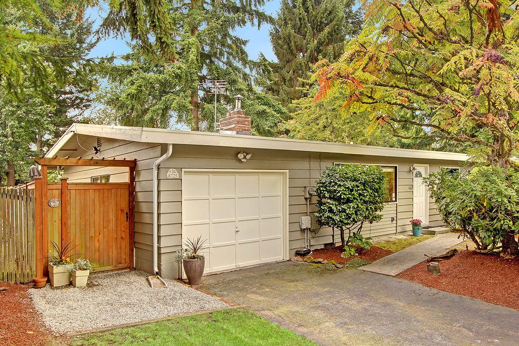 Real Estate for Sale, ListingId: 30179347, Kirkland,WA98034