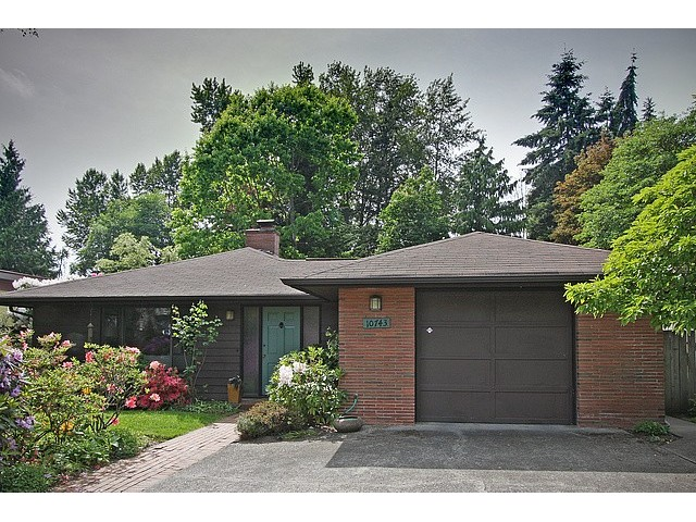 Rental Homes for Rent, ListingId:29079182, location: 10743 38th Ave NE Seattle 98125