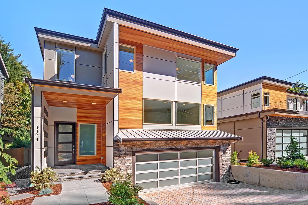 Real Estate for Sale, ListingId: 29698739, Seattle,WA98199