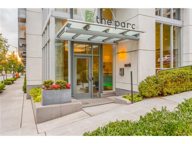 Rental Homes for Rent, ListingId:29698675, location: 76 Cedar St #101 Seattle 98121
