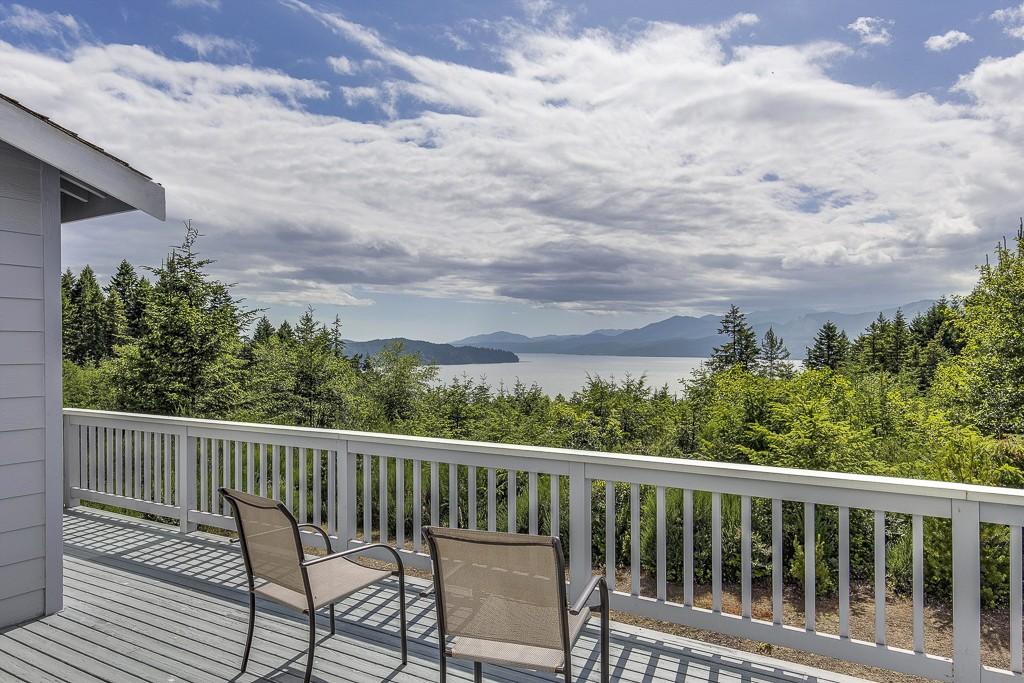 Real Estate for Sale, ListingId: 33828071, Seabeck,WA98380
