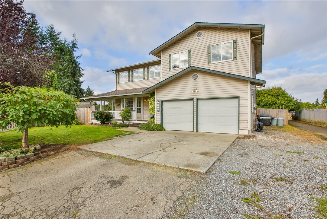 Real Estate for Sale, ListingId: 35422834, Marysville,WA98270