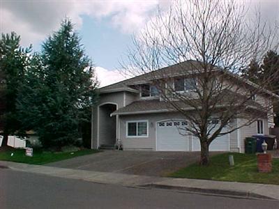 Rental Homes for Rent, ListingId:35422832, location: 1818 Chelan Place NE Renton 98059