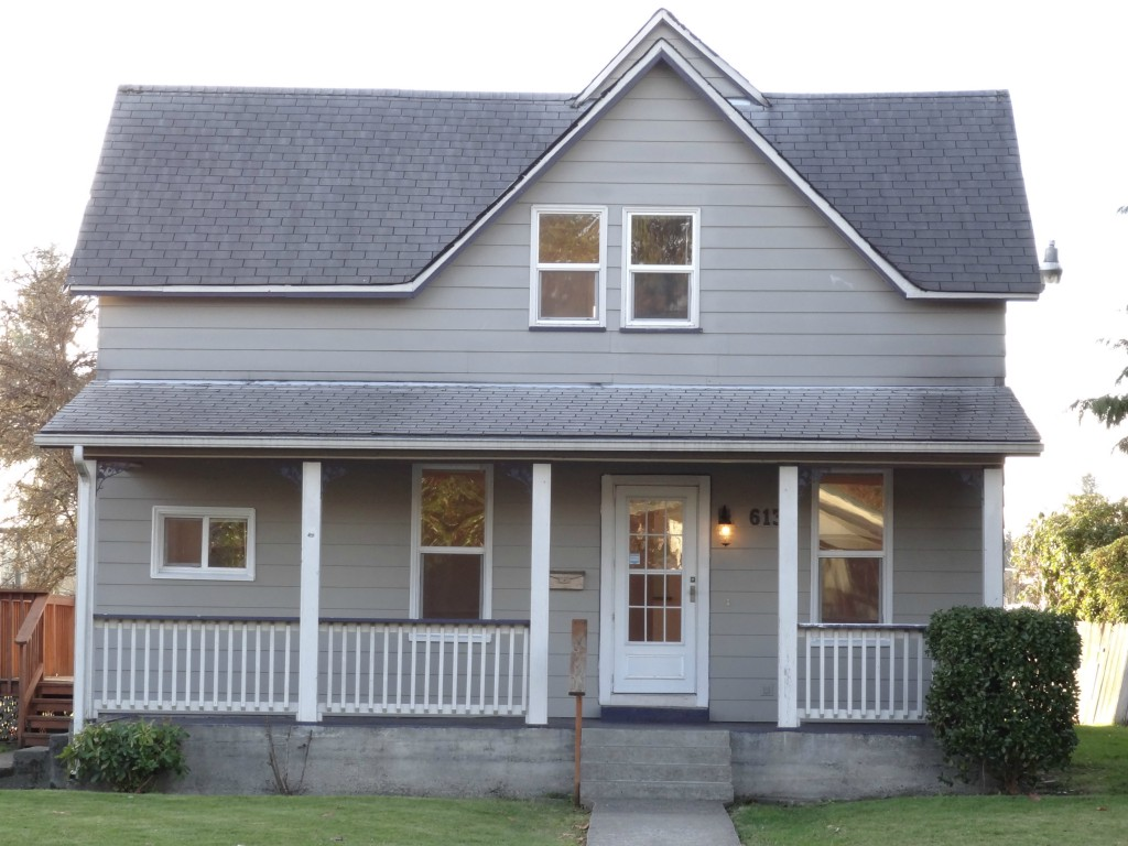 Real Estate for Sale, ListingId: 26077833, Centralia,WA98531