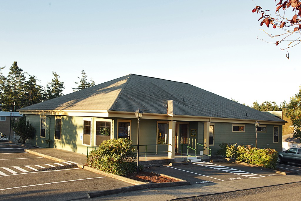 Rental Homes for Rent, ListingId:25059602, location: 202 N Main St Coupeville 98239
