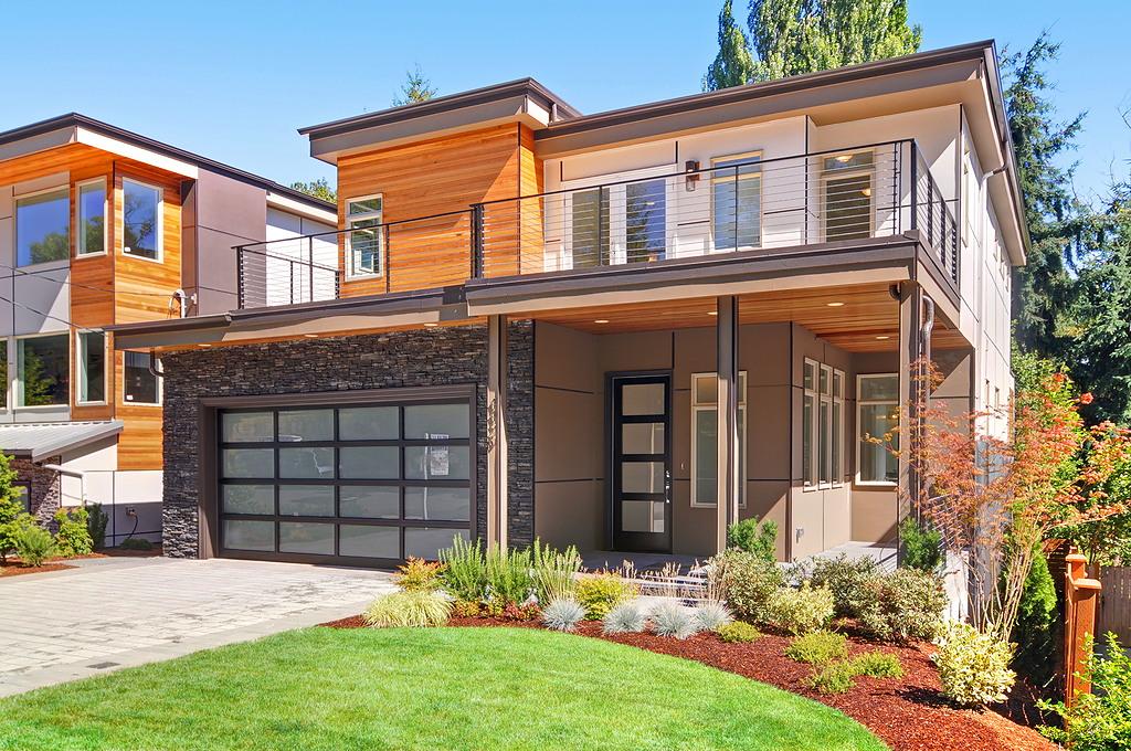 Real Estate for Sale, ListingId: 29698738, Seattle,WA98155