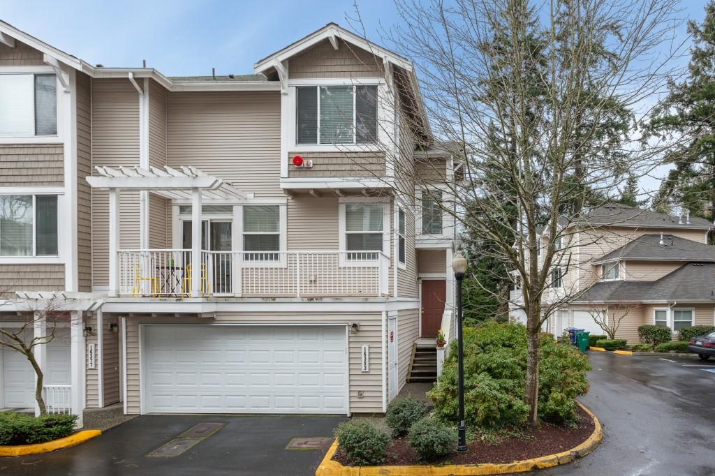 Real Estate for Sale, ListingId: 31631909, Bothell,WA98011